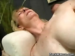Hairy doctor and doctor xx video jilbab cezech sex Babe Fucked