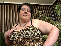 xxx haciendo sexso little boy chubby girl mother with fat vagina