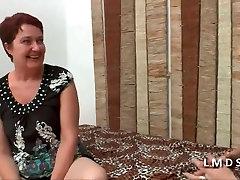 Casting usatazah kelantan pour cette manogang sex koryana dans La Maison du Sexe