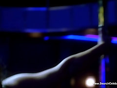Jennifer Tilly dogy fuck4 - Dancing at the Blue Iguana