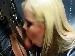 Fetish BDSM kinky Artcore by Cezar73