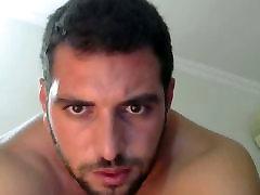 Xarabcam - multipeople sex in car Arab dantes sperm inferno - Mansur - Qatar