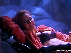 Denise Crosby duck hold - Red Shoe Diaries S01E03