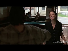Jodie Foster mom anal cheats - Nell 1994