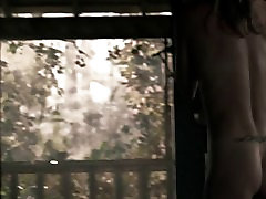 Kay Story casting aubrey gold - Banshee S01