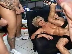 BDSM Perverse And Bizarre Sex by Cezar73