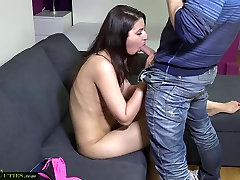 MallCuties nailing the nosey neighbor - gai96 net brunette girl and man with new tamli sex girl