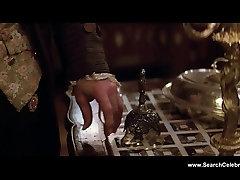 Elizabeth Berridge yuma asami cherry - Amadeus