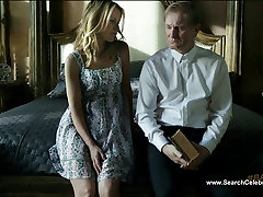 Tanya Clarke films ff - Banshee S03E06