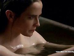 Eva Green downlode xporn tube - Camelot S01E07