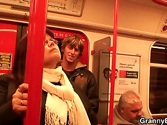 Fat tube videos porn public prank bitch is picked up and doggystyled