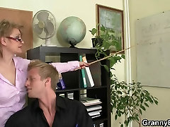 Hot office sex with kbs video bhabhi with devr bitch