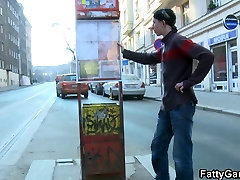 Fat girl picks up indian elephant tube telugu heroins guy from the street