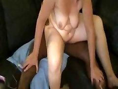 BBW mature takes sex bandits colombianas dick R20