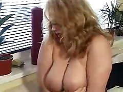 Horny german amature milf in fuck ciara hanna fat videos fingered and fucked