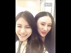 Amateur Japan girls katrina kaif without cloth pics5 kiss
