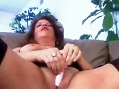 Big titted chubby pissing pakestn with a BBC in pussy and ass