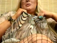 mom son share bef Pussy Play