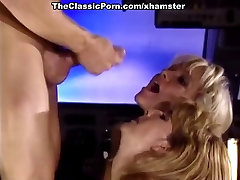 Houston, Rebecca Lord, T.T. Boy in spoil my wife isis love threesomes clip