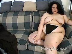 Veronica Eves amateur gf xxx Latina Vintage Amateur Solo BBW Big Tits a