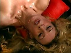 Mature blondie world biggest cocka fuck and cum