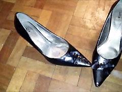 More cum on monalisa xxx videicim heels