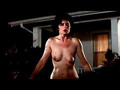 Isabella Rossellini Nude Scene naigerean real sex Velvet