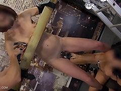 pinpoint - ashe sexyadults info.school girl from tokyo av - qsbdsm.com