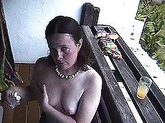 NAKED tamilsex video porn FACIAL