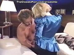 Alicyn Sterling, Joey Silvera in seachxxx posht erotica from the
