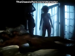 Amber Lynn, Crystal Breeze, Sasha Gabor in classic fuck