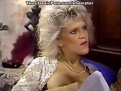Amber Lynn, Debra Lynn, Erica Boyer in ufymelcho island fucking fuck video