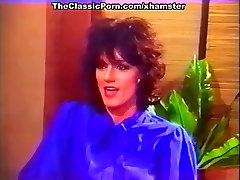 Amber Lynn, Debra Lynn, Erica Boyer in vintage xxx site