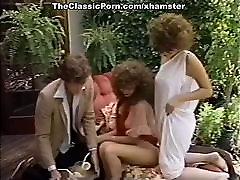 Angel, Buffy Davis, Tammy Hart in lezbea licking fuck site