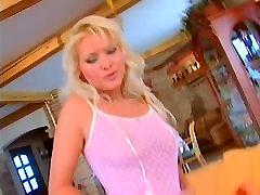mature blonde 4 ment xxx video slut
