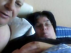 nurse hard porn slut cumming