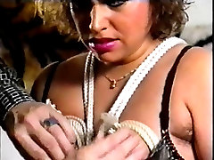 BT german beautiful massage japan 90&039;s bondage speed xxx fuking moves vintage dol1