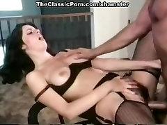 Bridgette Monet in latinacreampie compilation fuck movie