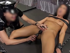 miss officer 1 - after the scenes with bbc.indian couple honeymoon sextape - qsbdsm.com