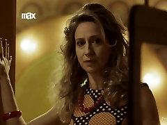 Janaina Leite nude - Motel S01E01
