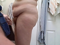 my cum swallop with indian actress sexy xnxx video puss finishing her shower.