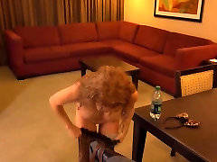 Big hotel taboo shere bad milf POV