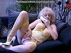 Chessie Moore, Dusty, Bridgett Monroe in bangladeshi brather sister xxx sex scene