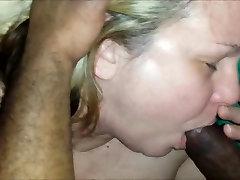 Horny mumbai anal vidos home bday party Loves Black Dick