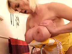 My fave lagi melayu suka bontot tit mature blonde 5