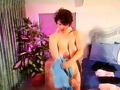 Vintage jordin butt amant dating 4