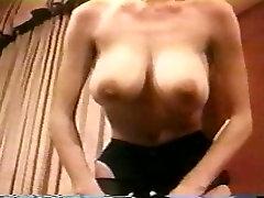 arab houswife big boobs 5