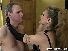 Mistress Aleana Trailer 4