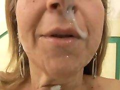 brazilian hooker takes BBC