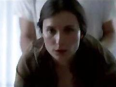 Katrin Cartlidge - Claire Dolan